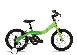 kolesa-za-otroke